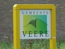 Vakantiepark De Ruiser in Veere krijgt opknapbeurt