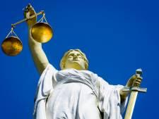 Celstraffen tot drie jaar geëist voor gewelddadige beroving in kelder