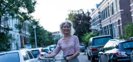 Zutphense verliest auto via online platform aan 'notoire autodief'