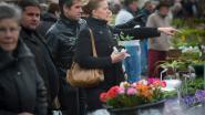 Voor het eerst in 25 jaar geen Plantenbeurs in Liezele