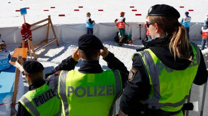 Nederlandse vrouw (37) zwaargewond bij vechtpartij met Engelsen in Oostenrijk