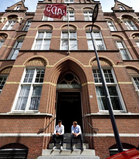 JADS Den Bosch is voorbeeld voor ministerie