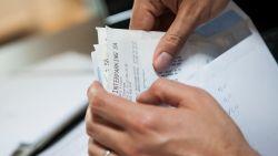 Deadline belastingaangifte via boekhouder uitgesteld tot 31 oktober
