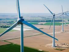 Omwonenden windpark Spui: 'Zet turbines bij hevige wind stil, zodat we niet tot waanzin worden gedreven'