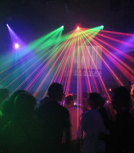 Flashic Events verovert de streek met feestconcepten