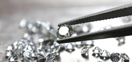 Natuur- of labdiamant? Een goede juwelier vertelt eerlijk wat er in een sieraad zit