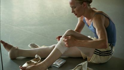 Soundtrack van Belgische Oscarinzending 'Girl' maakt kans op twee World Soundtrack Awards