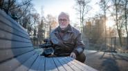 Filmer brengt 90 jaar Vrijbroekpark in beeld