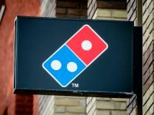 Pizzatent en beddenzaak vestigen zich in Schijndel