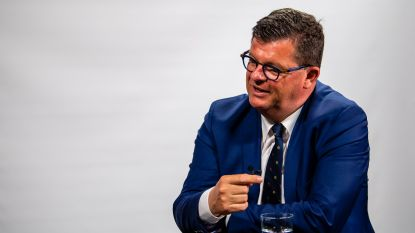 """Scherpe kritiek op voorstel Groen om flexi-jobs af te schaffen: """"Niet met ons"""""""