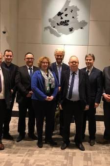 PvdA'er Bart Bouman stapt over naar Dordtse PVV