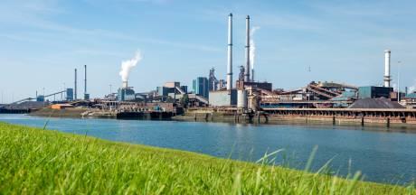 Nederlandse industrie vreest voor banen door scherpe CO2 -taks