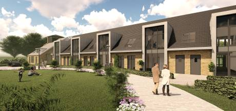 Plan voor woningen in voormalige meestoof Wilhelminadorp komt alsnog van de grond