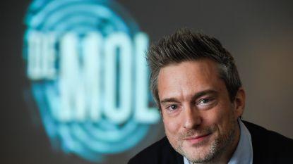 De Mol op zondagavond? VRT wil geen interview op StuBru met Gilles De Coster