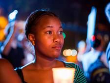 Wereldwijde campagne moet geweld tegen vrouwen terugdringen