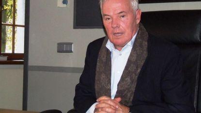 Minister van Staat Jaak Gabriëls wordt doorverwezen naar correctionele rechtbank maar ontkent elke aantijging van fraude met klem