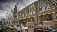 Administratief centrum maakt plaats voor jongerenflats