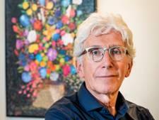 Expositie over corona in Veghel: 'Gewone dingen werden ineens heel bijzonder'