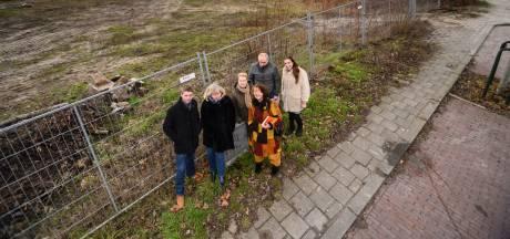 Enschedees appartementencomplex wordt 30 meter hoog: 'Hier zit niemand op te wachten'