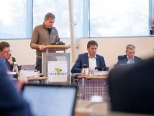 Stopt Twenterand met ROVA? 'We willen kijken of het elders goedkoper kan'
