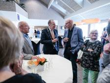 Wie wordt de nieuwe burgemeester van Duiven?