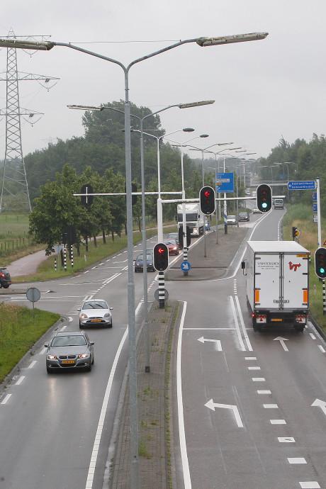 Helmond stapt in groot Europees project om verkeersproblemen in de stad aan te pakken