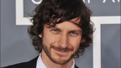 Gotye haalt 1 miljard (!) views op Youtube