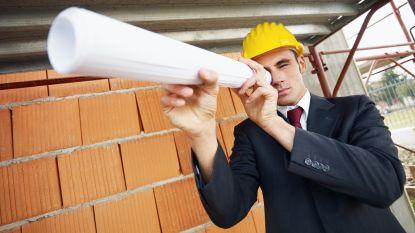 Dit zijn de uitdagingen voor de bouwsector in 2019