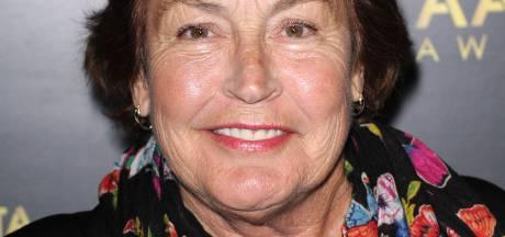 I Am Woman-zangeres Helen Reddy (78) overleden