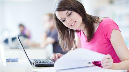 Studenten hoger onderwijs kunnen corona inroepen als overmacht