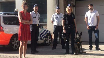 Veertig wijkinspecteurs gaan opleiding 'dierenbescherming' volgen
