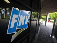FNV wil juist met hoge ethische norm beleggen