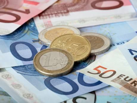 Regio's Achterhoek en FoodValley krijgen allebei 20 miljoen van het Rijk