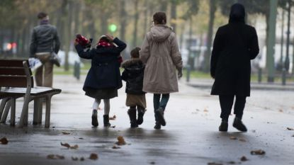 """Limburgse Kinderarmoede in tien jaar tijd met meer dan 30 procent toegenomen: """"Steeds meer lege brooddozen"""""""