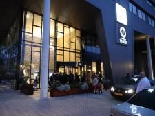 Onbegrip om restaurant dat coronaregels steeds overtreedt: 'Vragen om problemen'