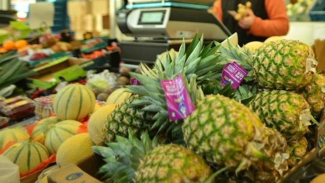 Laatste decennia stopte ene zaak na de andere, maar nu krijgt Meulestede opnieuw buurtwinkel