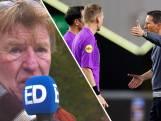 De 14-0 van Aad en was de woede van Schmidt terecht? 'Niet raar als bal op de stip was gegaan'