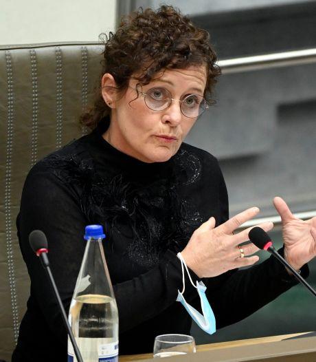 La Flandre ouvre la porte à une taxe kilométrique sous la législature suivante