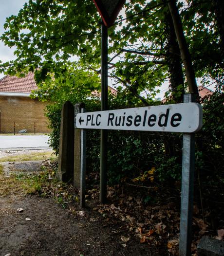 Le détenu qui s'était échappé de la prison de Ruiselede a été arrêté