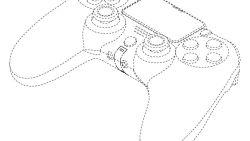 Dit is hoe de controller van de PlayStation 5 er misschien uit gaat zien