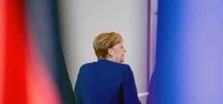 Qui pour succéder à Angela Merkel?