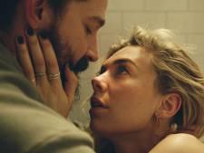 Pieces of a Woman: Indrukwekkende rol van Vanessa Kirby in onevenwichtig relatiedrama