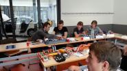 EduTech, Pl@to of WeTech: VTS laat publiek kiezen tussen drie mogelijke nieuwe namen