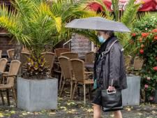 Duitsers snappen niets van Nederlandse laksheid: 'Ze lopen hier zonder mondkapje binnen'