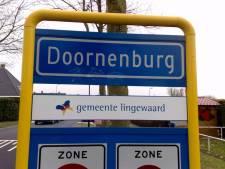 Ouders Doornenburgse terreurverdachte schrikken zich rot