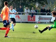 Laatste achtste finalist Tukker cup bekend