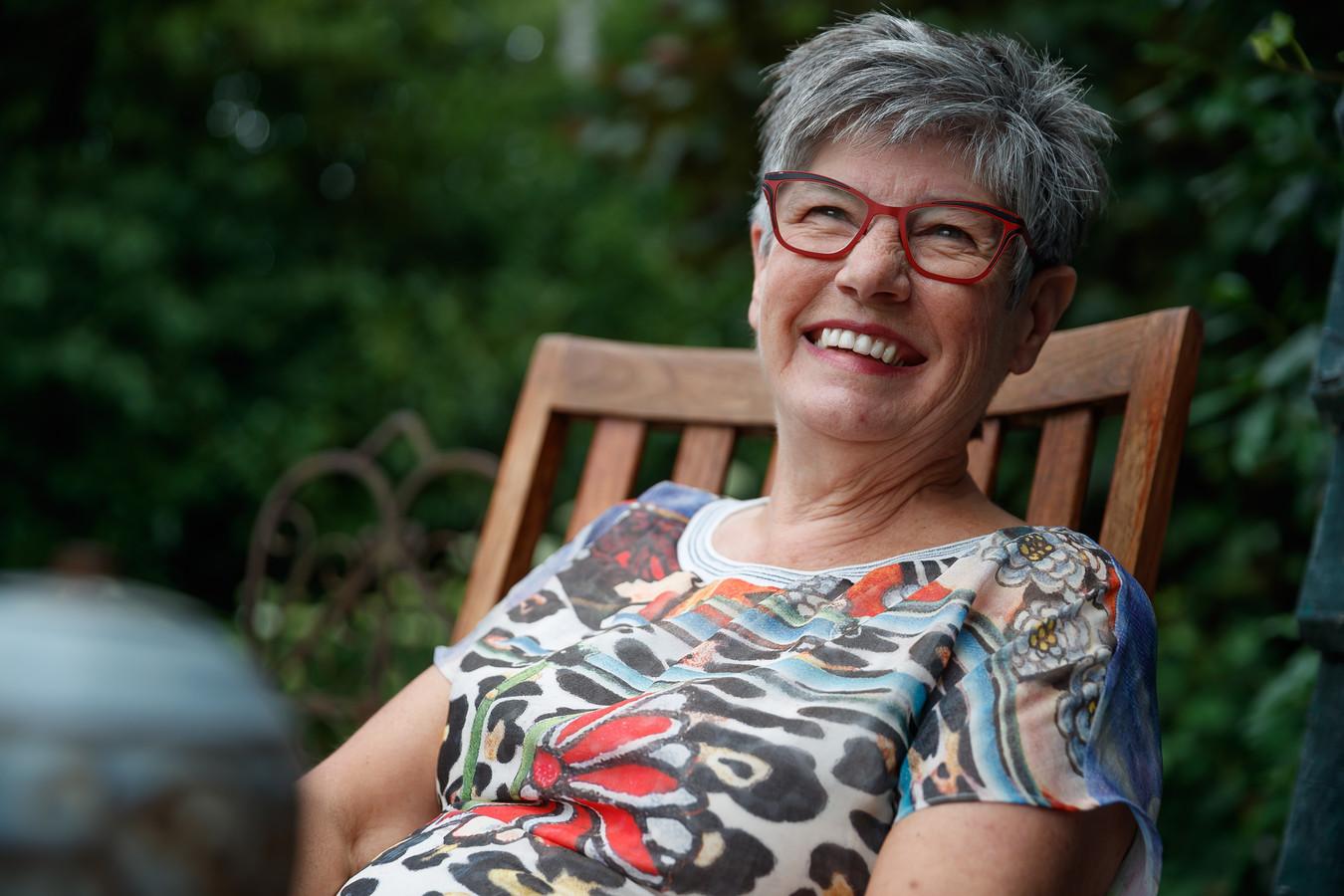 Gonny Hendrikx-Farla heeft decennialang voor De Stem en later BN DeStem gewerkt als correspondent. Per 1 juli officieel stopt ze ermee.