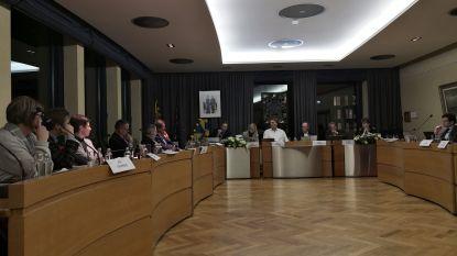 De Panne voert voor gemeenteraad een vragenhalfuurtje voor inwoners in