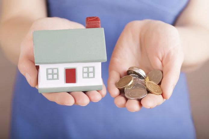 La procuration hypothécaire