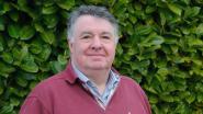 Verrassing: Luc Decrick wordt nieuwe burgemeester van Pepingen